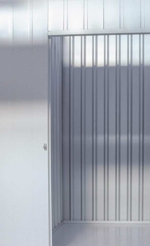 paneles-acero-selstorage